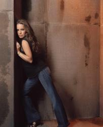 Charmed / Зачарованные - Holly Marie Combs, Alyssa Milano, Shannen Doherty, Rose McGowan, Brian Krause, Kaley Cuoco, Jason Lewis, сезон 1-8, 1998-2006 CpT5JwnS