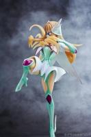 Saint Seiya Ω (Omega) Yuna Eagle (Megahouse) 25 Mars 2013 - Page 4 Abuql0BQ