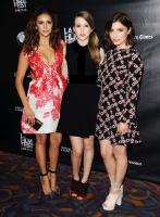 Los Angeles Film Festival - 'The Final Girls' Screening (June 16) VwbmMYNY
