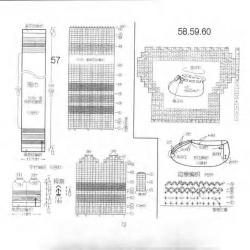 Ihf8D7KR