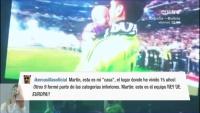 Martín en la celebración de la décima Champions (2014) - Página 2 WnWIbgIw