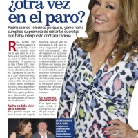 revista gratis Dime 06 Junio 2016
