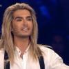 FOTOS: Deutschland Sucht den Superstar {GALAS} Abi8m12l