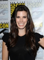 ����� ���, ���� 37. Meghan Ory 'Once Upon A Time' Event at San Diego Comic-Con - July 14, 2012, foto 37