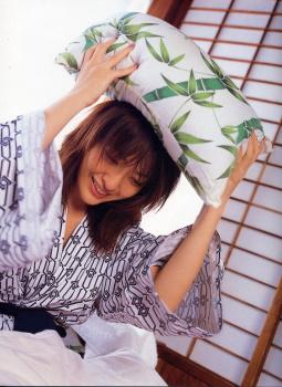 Shiratori Sakura | Gudang foto bugil gambar telanjang dan ...