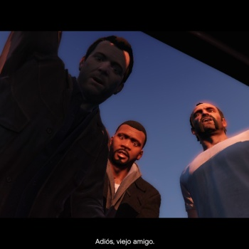 GTA V Screenshots (Official)   - Page 6 VM05xUqr