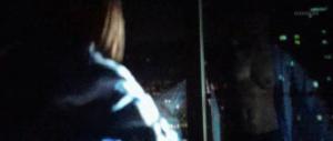 Dakota Johnson @ Fifty Shades Darker (US 2017) [TS/HD 1080p]  UNRuFNMI