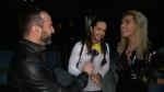 RTL Exclusiv - Weekend (12.05.12) AcmtM88I