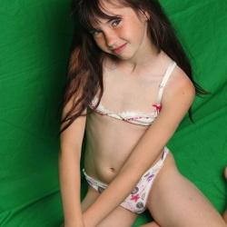 ams cherish set 142 photo sexy girls