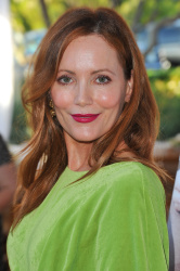 Leslie Mann -                     Los Angeles Confidential Celebrates Fashion Island's 50th Anniversary Los Angeles August 3rd 2017.