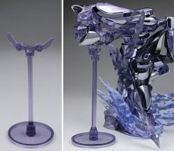 [Imagens]Cloth Myth Omega - Eden de Orion OXYYxxDW