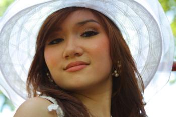 Miss D Jaksel