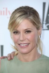Julie Bowen -           ''Modern Family'' Special Emmy Screening Los Angeles May 3rd 2017.