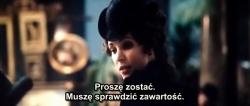 Sherlock Holmes: Gra cieni / Sherlock Holmes: A Game of Shadows (2011) PL.SUBBED.R6.XViD-J25 / Napisy PL +RMVB