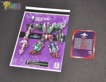 [TFC Toys] Produit Tiers - Jouet Poseidon - aka Piranacon/King Poseidon (TF Masterforce) - Page 2 YD4yelfo