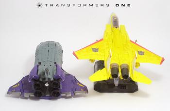 [DX9 Toys] Produit Tiers - Jouet Chigurh - aka Astrotrain - Page 2 JH8hcdJk