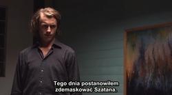 Pozywaj±c diab³a / Suing The Devil (2011) PL.SUBBED.DVDRip.XViD.AC3-J25 / Napisy PL +x264 +RMVB