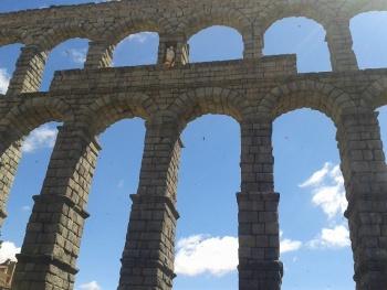 06/07/2014: Cercedilla-Segovia. SeUNmEmu