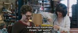 I ¿e ciê nie opuszczê / The Vow (2012) PL.SUBBBED.R5.LiNE.XViD-J25 / Napisy PL +RMVB +x264