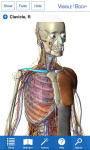 Visible Body 3D Anatomy Atlas v1.1.0 APK download @ http://www.aleandroid.com