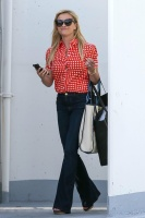Reese Witherspoon - Out in Beverly Hills 6/5/17