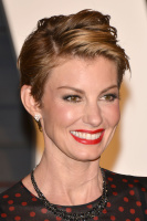 """Faith Hill """"2015 Vanity Fair Oscar Party hosted by Graydon Carter at Wallis Annenberg Center for the Performing Arts in Beverly Hills"""" (22.02.2015) 58x  BHCeoflS"""