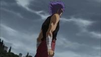 [Anime] Saint Seiya - Soul of Gold - Page 4 W2LJWWB0