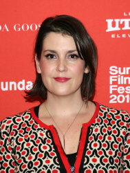 Melanie Lynskey - 2016 Sundance Film Festival: The Intervention Premiere @ Eccles Center Theatre in Park City - 01/26/16