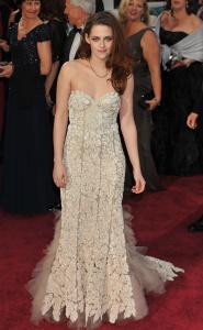 Kristen Stewart - Imagenes/Videos de Paparazzi / Estudio/ Eventos etc. - Página 31 AdcXLx5R
