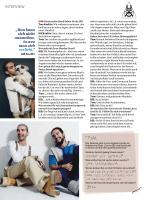 [scan NL 2014] Jolie Magazine #12 E2eHUGl1