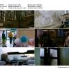 Yuma 2012 PL DVDRiP XViD PSiG / Film Polski