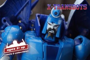 [X-Transbots] Produit Tiers - MX-II Andras - aka Scourge/Fléo - Page 2 AZ37kQzY