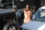 Pippa Middleton Leaving Nikki Beach in Saint Barthelemy January 3-2016 x32