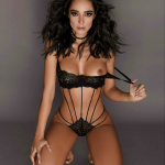 Manelyk Playboy Mexico Marzo 2017 | the4um.com.mx
