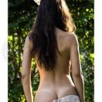 Gatas QB - Jessika Alves Playboy Brasil Agosto 2014