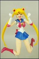 Goodies Sailor Moon - Page 2 AduHZN7N