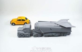 [KFC Toys] Produit Tiers - Jouet E.A.V.I Metal Phase 11A Stratotanker - aka Octane GfE2S7ZB