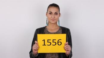 Czech Casting  Sabina – 1556 (2014) HD