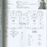TkFKW694