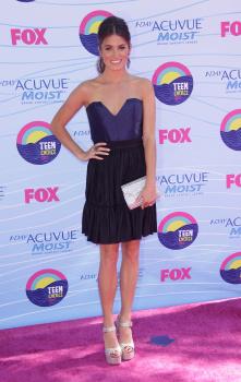 Teen Choice Awards 2012 Acseexw2