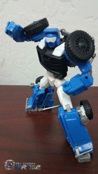 [X-Transbots] Produit Tiers - Minibots MP - Gamme MM - Page 4 Arxwop0M