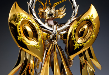 Galerie de la Vierge Soul of Gold (God Cloth) RLCu2fJV