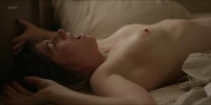 Kathryn Hahn, Dahlya Glick, India Menuez, Roberta Colindrez @ I Love Dick s01 (US 2017) [HD 1080p WEB] QhEfEqTw