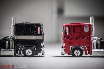 [Masterpiece] MP-10B | MP-10A | MP-10R | MP-10SG | MP-10K | MP-711 | MP-10G | MP-10 ASL ― Convoy (Optimus Prime/Optimus Primus) - Page 4 8dfBapRp
