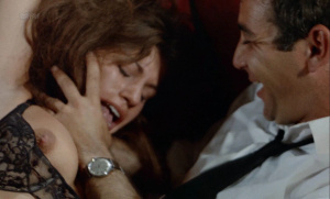 Kathy Williams, Maria Lease @ Love Camp 7 (US 1969) [HD 1080p] Rnnkz1sO
