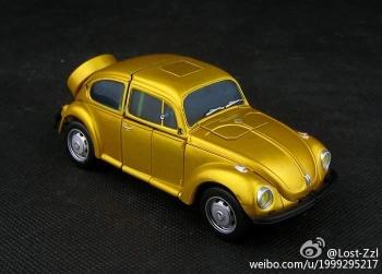 [Masterpiece] MP-21G Bumblebee/Bourdon G2 + MP-21R Bumblebee/Bourdon Rouge ILKkJ8fx