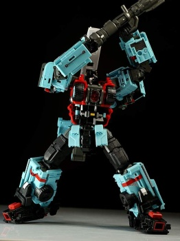 [MakeToys] Produit Tiers - Jouet MTCM-04 Guardia (aka Protectobots - Defensor/Defenso) - Page 3 P38kmGHz