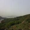 水長流 2012-09-22 Abq3nggn