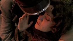 1920 Bitwa Warszawska (2011) 480p.BRRip.XviD.AC3-MaRcOs Film Polski