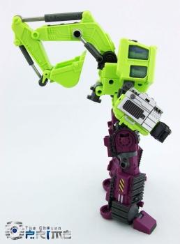 [Generation Toy] Produit Tiers - Jouet GT-01 Gravity Builder - aka Devastator/Dévastateur - Page 3 BOzO2WcU